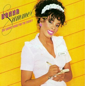Donna Summer - She Works Hard for the Money - Zortam Music