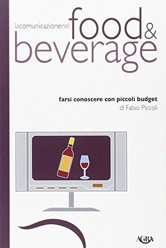 la-comunicazione-nel-food-beverage-farsi-conoscere-con-piccoli-budget