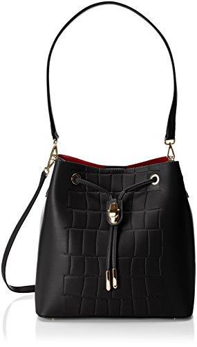 cavalli-satchel-panthera4ever-009-womens-backpack-bags-black-black-999-28x28x18-cm-b-x-h-x-t-eu
