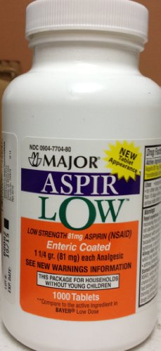 aspirin-ec-tab-81mg-major-1000tb-major-pharmaceuticals