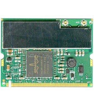 Topcom b/g Wireless LAN Adapter Descarga de controladores