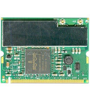 Broadcom bcm4306kfb