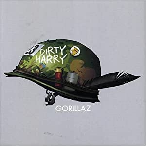 Dirty Harry Pt.2