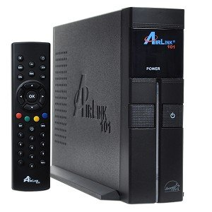 AirLink 101 ATVC102 Digital to Analog TV Converter Box with Analog Pass Through at Sears.com