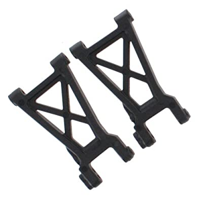 Redcat Racing Front/Rear Lower Suspension Arm (2 Piece)