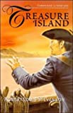 Treasure Island (Cambridge Literature)