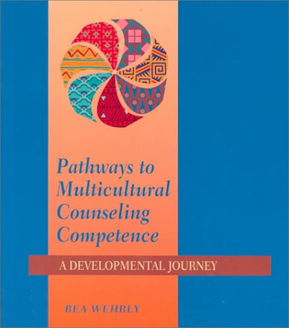 the implications of a multicultural psychotherapy The multicultural orientation framework was developed in response to several trends within the multicultural competencies tradition, with a particular emphasis on integrating the multicultural competencies tradition into research on psychotherapy process.