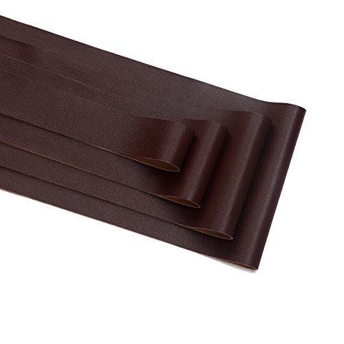neotrims-piel-sintetica-lazo-cinta-recortar-corte-en-4-anchuras-polipiel-lamina-encuadernado-coach-c