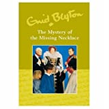 Enid Blyton Mystery of the Missing Necklace