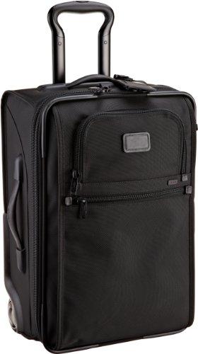 Tumi Travel Bag India