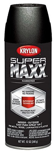 spray-paintmaxx-blk-hammered-by-krylon