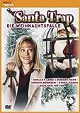 echange, troc Santa Trap - Die Weihnachtsfalle [Import allemand]