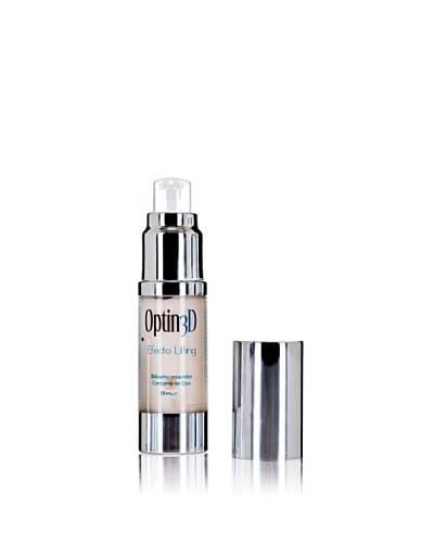 Optin3D Bálsamo Reparador Contorno de Ojos Efecto Lifting 15 ml