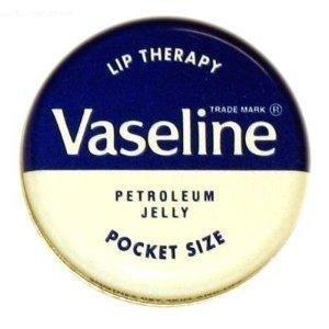 vaseline-levre-therapie-conserve-original-20g-soin-personnel