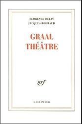Graal Théâtre