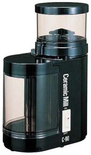 カリタ セラミックミル C-90
