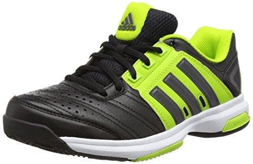 adidas Performance Unisex-Erwachsene Barricade Approach Str Tennisschuhe