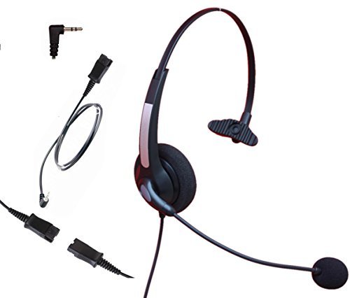 audicom-35mm-mono-call-center-telephone-headset-for-business-office-deskphones-alcatel-lucent-ip-tou