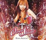 Over Shine