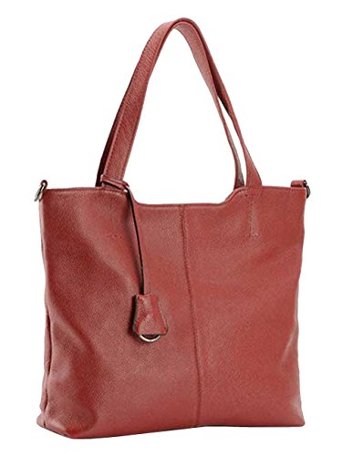 saierlong-ladies-designer-womens-red-wine-cowhide-genuine-leather-handbags-shoulder-bags