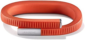 Jawbone UP24 Activity Tracker