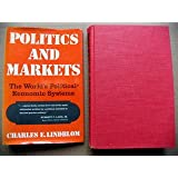 Politics and Markets: The World's Political Economic Systems
