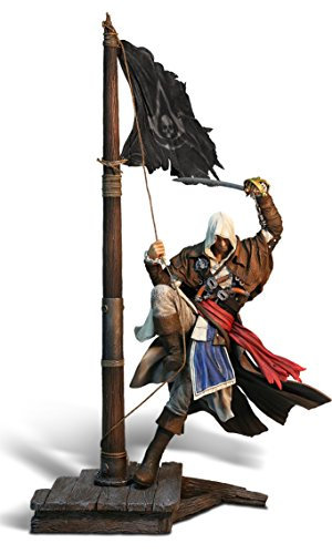 assassins-creed-buccaneer-figurine-edward-kenway-master-of-the-seas-import-anglais