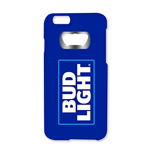 bud-light-bottle-opener-case-for-iphone-6-6s-blue-with-white-logo