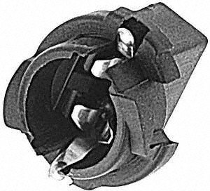Standard Motor Products S500A Pigtail/Socket