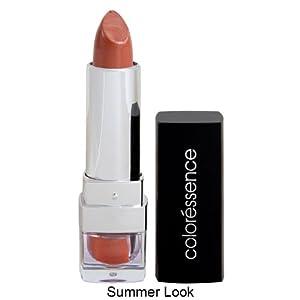 Coloressence Moisturizing Lip Color, Summer Look