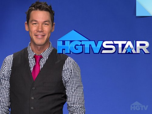 HGTV Star Season 8