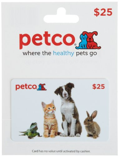 shop petcostore category small animal