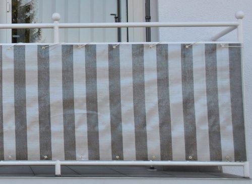 angerer-balcone-rivestimento-tessuto-pe-n-3800-grigio-alto-75-cm-lunghezza-8-metri-