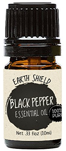 Black-Pepper-Essential-Oil