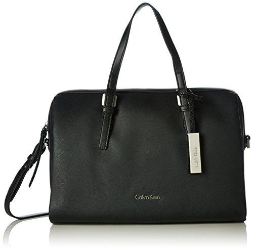 calvin-klein-jeans-m4rissa-duffle-sacs-portes-main-femme-noir-noir-26x33x17-cm-b-x-h-x-t
