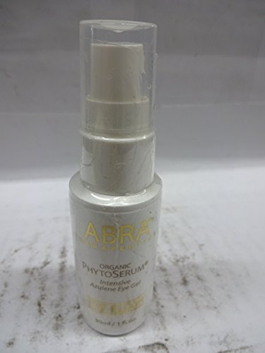 abra-therapeutics-azulene-eye-elixir-05-oz-by-abra