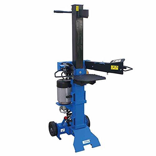 Holzspalter-Basic-6TW-230V-3000W-6-Tonnen