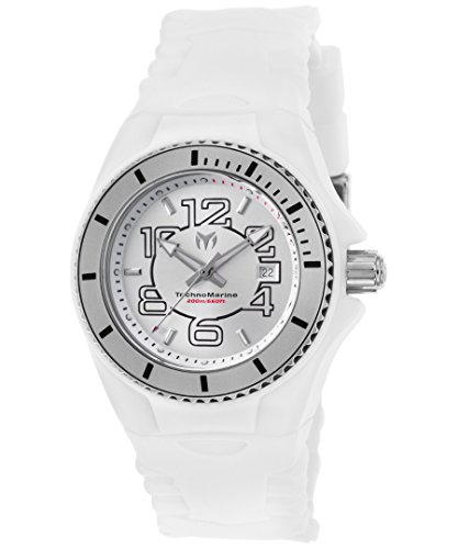 technomarine-womens-cruise-jellyfish-swiss-quartz-stainless-steel-and-silicone-casual-watch-colorwhi