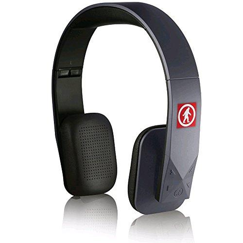 outdoor-tech-ot3200-tuis-premium-wireless-bluetooth-40-headphones-grey