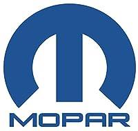 Mopar 6822 9402AA, Engine Oil Filter by Mopar