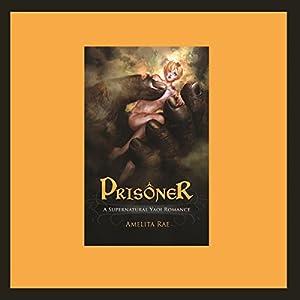 Prisoner Audiobook