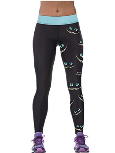Leggings Ninimour