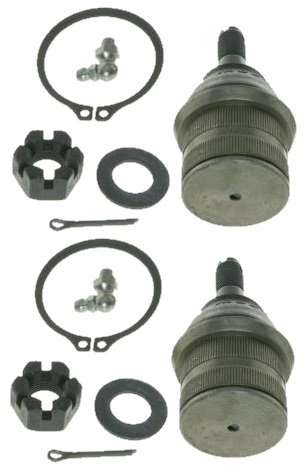 prime-choice-auto-parts-ck627pr-front-lower-ball-joints-pair
