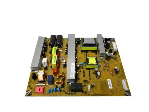 LG OEM Original Part: EAY62609701 TV Power Supply Board SMPS ACDC