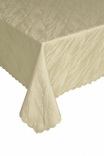 ilkadim-damast-tischdecke-110x140-cm-creme-aus-100-polyester-bugelfrei-und-flecken-abweisend-grossen