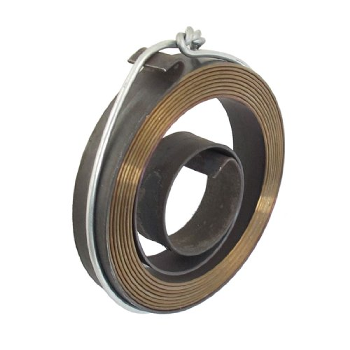 Learn More About 12 Drill Press Quill Feed Return Coil Spring Assembly 2.1