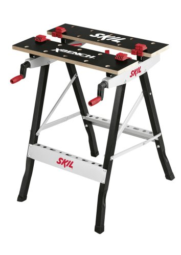 Skil Workbench 0900 AA
