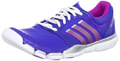 adidas adipure Tr 360 W Running Shoes Womens from Vista Trade Finance & Services S.A.