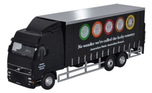 volvo-fh3-6-wheel-curtainside-coopers