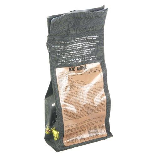 Metropolitan Tea 60 Count Classic Teabags, Ice Wine